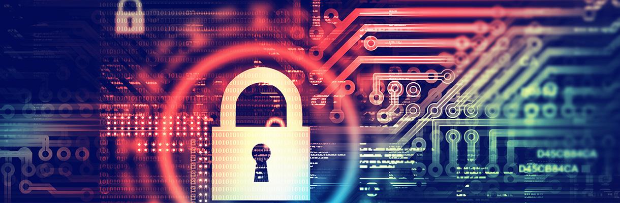 wewnętrzne zagrożenia IT